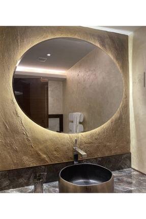Dekoratif Banyo Aynası KLKT507894372