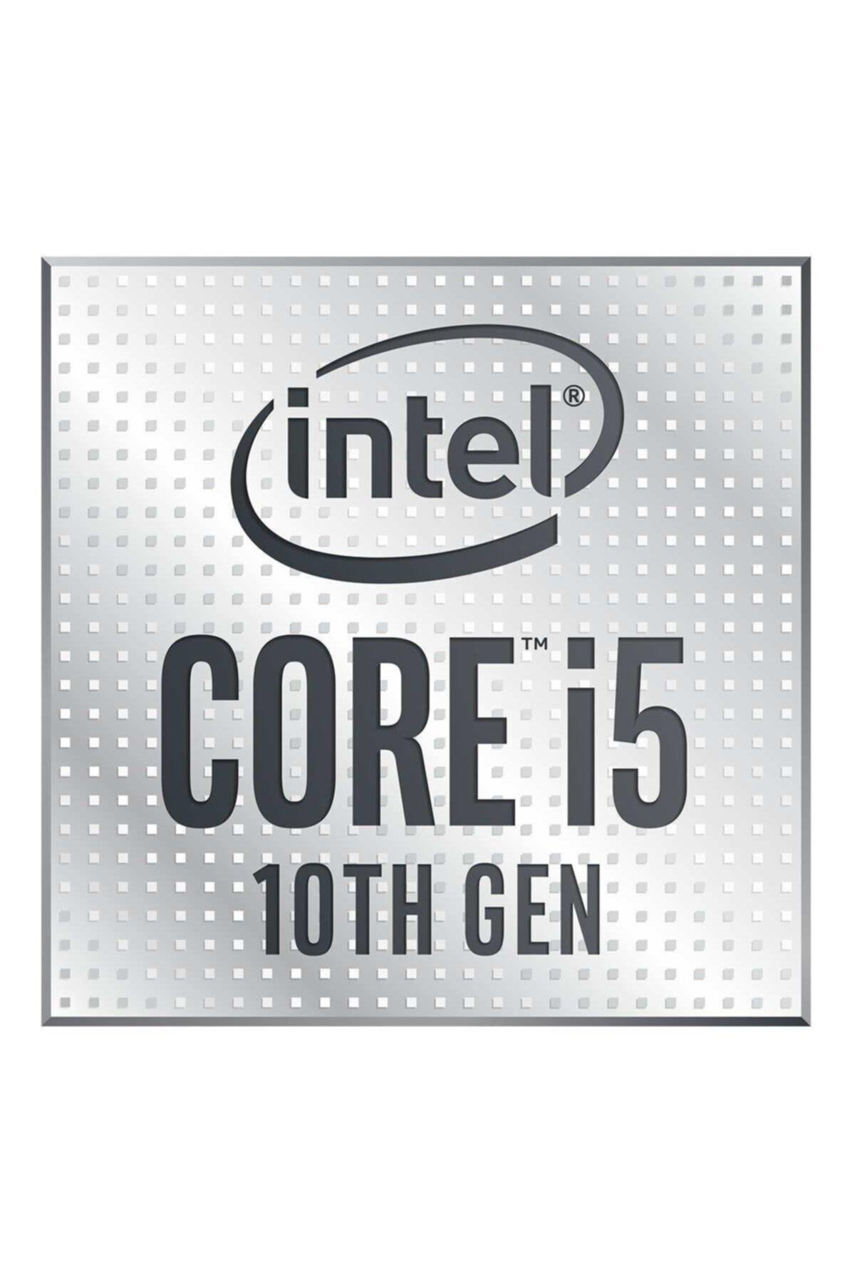 Cpu Core I5 10400f 2.90ghz 12mb 1200p Box 65w (10.nesil)