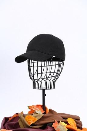 Beyzbol Şapka-kışlık Şapka-şapka-kasket BSBL1