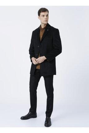 تصویر از Altınyıldız Classics Palto, 48, Siyah