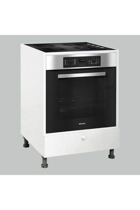 Vip Home Ankastre Mutfak Dolabı Düz-çekmeceli-kapaklı Modül Tüm Setlere 0