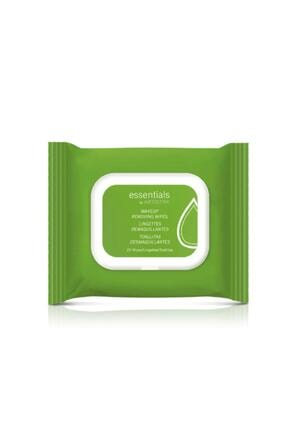 Makyaj Temizleme Mendili Essentials By Artıstry 25 Mendil 121549EMT