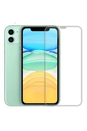 Iphone 11 Ekran Koruyucu Cam CAM0008