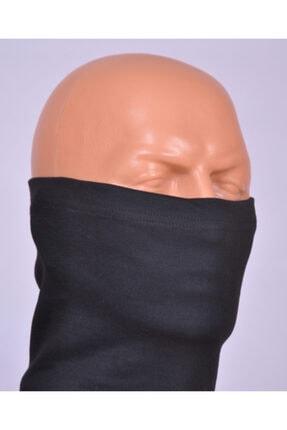 Taktiktrend Termal Kar Maskesi - Boyunluk 0