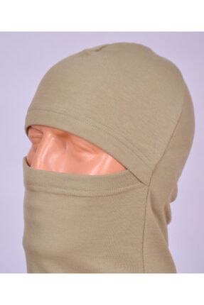 Taktiktrend Termal Kar Maskesi- Boyunluk 1