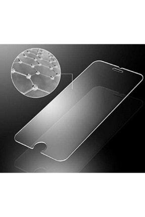 Spia Safir Serisi Apple Iphone 11 Xr 6.1 Micro Nano Glass Kırılmaz Cam Ekran Koruyucu 1
