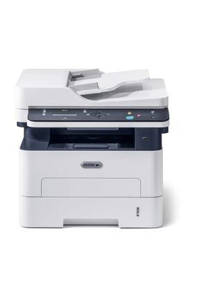 Xerox B205v_nı Wi-fi Çok Fonksiyonlu Laser Yazıcı 0