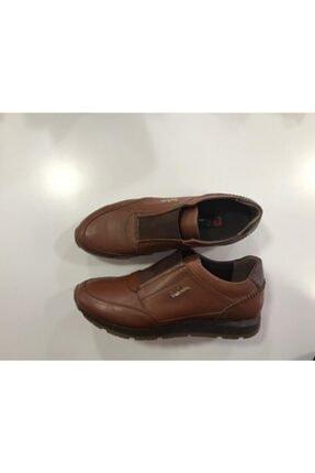 Pierre Cardin Erkek Hakiki Deri Ayakkabı P6255