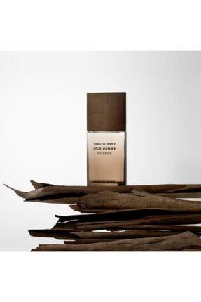 Issey Miyake L'eau D'ıssey Wood Wood Intense Edp 50 ml Erkek Parfüm 3423478509757 1