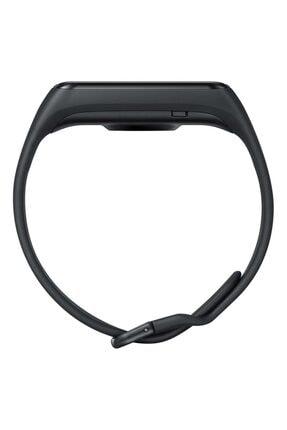 Samsung Galaxy Fit2 Siyah Akıllı Bileklik (Samsung Türkiye Garantili) 3