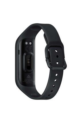 Samsung Galaxy Fit2 Siyah Akıllı Bileklik (Samsung Türkiye Garantili) 4