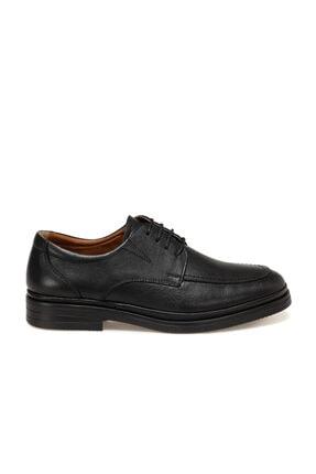Polaris 102193.M Siyah Erkek Ayakkabı 100546823 1