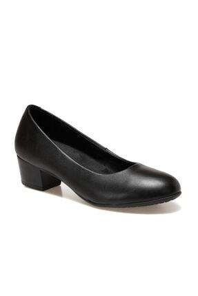 103129.Z Siyah Kadın Ayakkabı 100555155 resmi