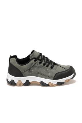 Polaris 512941.G Haki Erkek Çocuk Ayakkabı 100560365 1