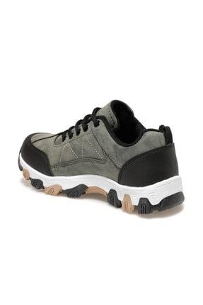 Polaris 512941.G Haki Erkek Çocuk Ayakkabı 100560365 2