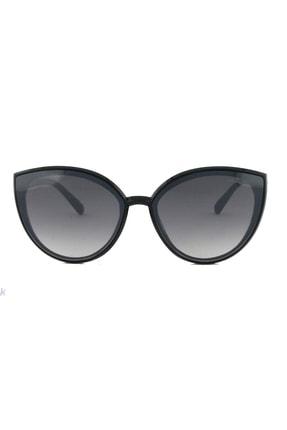 Despada Ds1622 C05 Kadın Güneş Gözlüğü 0