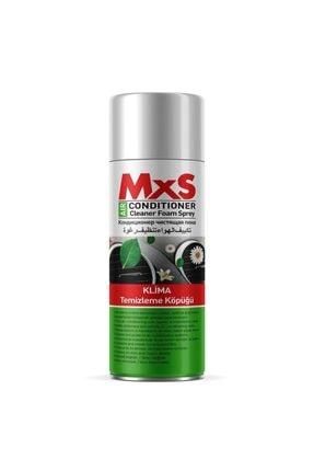 MxS Oto Klima Temizleme Köpüğü 400 Ml. 0