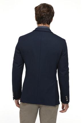 TWN Ceket (Slim Fit) 1