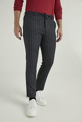 D'S Damat Sihirli Pantolon Slim Fit 1