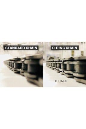 D.I.D Yamaha Mt03 15-18 Yııları 520 112 Bakla O-ring Çelik Dıd Zincir 1