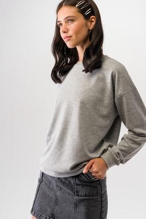 Runever Kadın Sweatshirt Trend-82 0
