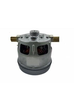 Bosch Bsg 82433 Süpürge Motoru 0