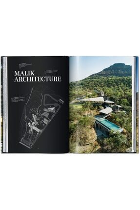 Taschen Homes For Our Time. Contemporary Houses Around The World Hardcover - Kitap 3