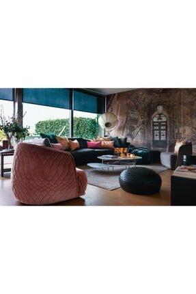 TENEUES Dutch Interior Design | Leonie Hendrikse & Jeroen Stock - Kitap 2