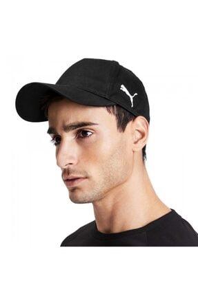Puma Lıga Cap Erkek Şapka 022356-03 0