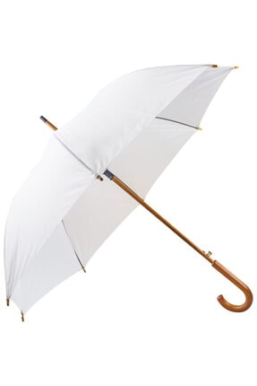 TREND Şemsiye 0