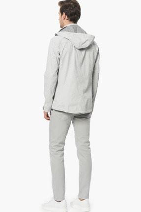 Network Erkek Buz Mavisi Casual Pantolon 1061121 1