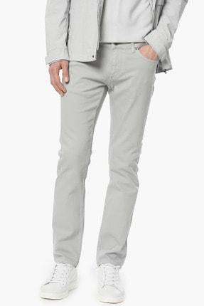 Network Erkek Buz Mavisi Casual Pantolon 1061121 2