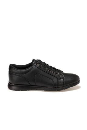 OXIDE GBS56 Siyah Erkek Günlük Ayakkabı 100573532 1