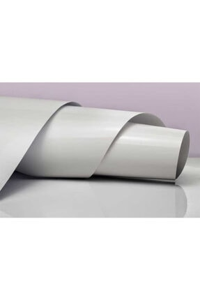 DERELİ MATBAA Amerikan Bristol Kağıt 300 gr 35x50cm 100 Ad 0