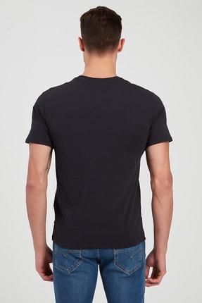 Levi's Erkek T-Shirt 22491-0768 1