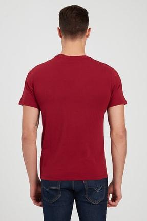 Levi's Erkek T-Shirt 22491-0767 1