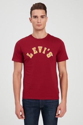 Levi's Erkek T-Shirt 22491-0767 0