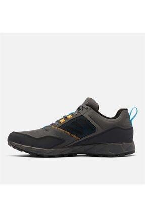 Columbia Flow District Sneaker Erkek Outdoor Ayakkabı Bm0164-089 2