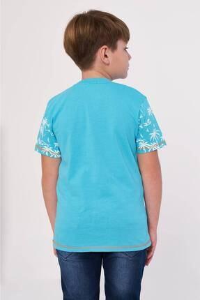 zepkids Erkek Çocuk T-shirt 1