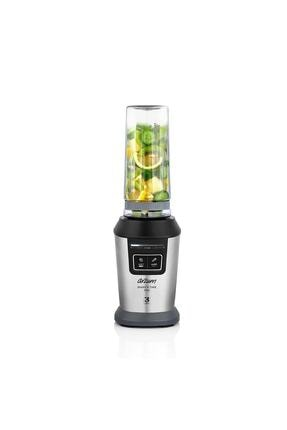 Arzum Ar1079 Shake'n Take Pro 800 W Kişisel Smoothie Blender 1