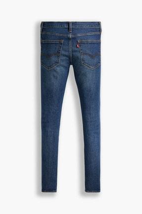 Levi's Erkek 511™ Slim Fit Erkek Jean Pantolon-X9986 Lse_Band Wagon Adv 0451150860 1