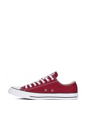 Converse Erkek Sneaker All Star Ox - M9691 1