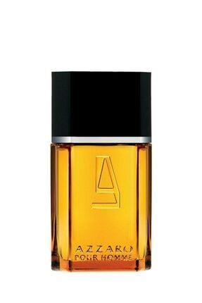 Azzaro Pour Homme Edt 100 ml Erkek Parfüm 3351500980406 0