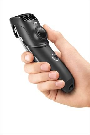 Braun Sakal Tıraş Ve Şekillendirme Makinesi Bt5090 4210201130147 4