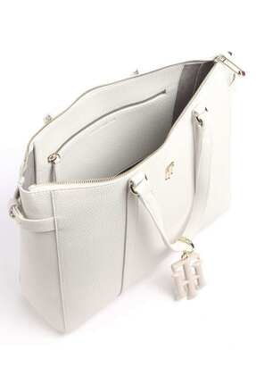 Tommy Hilfiger Th Soft Tote 2