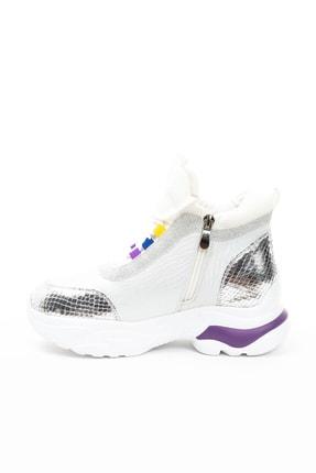 Guja Kadın Spor Ayakkabı 19k326-3 1