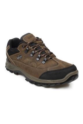 تصویر از 5537m Astana Yeşil Erkek Ayakkabı