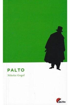 Palto KTPXY18355