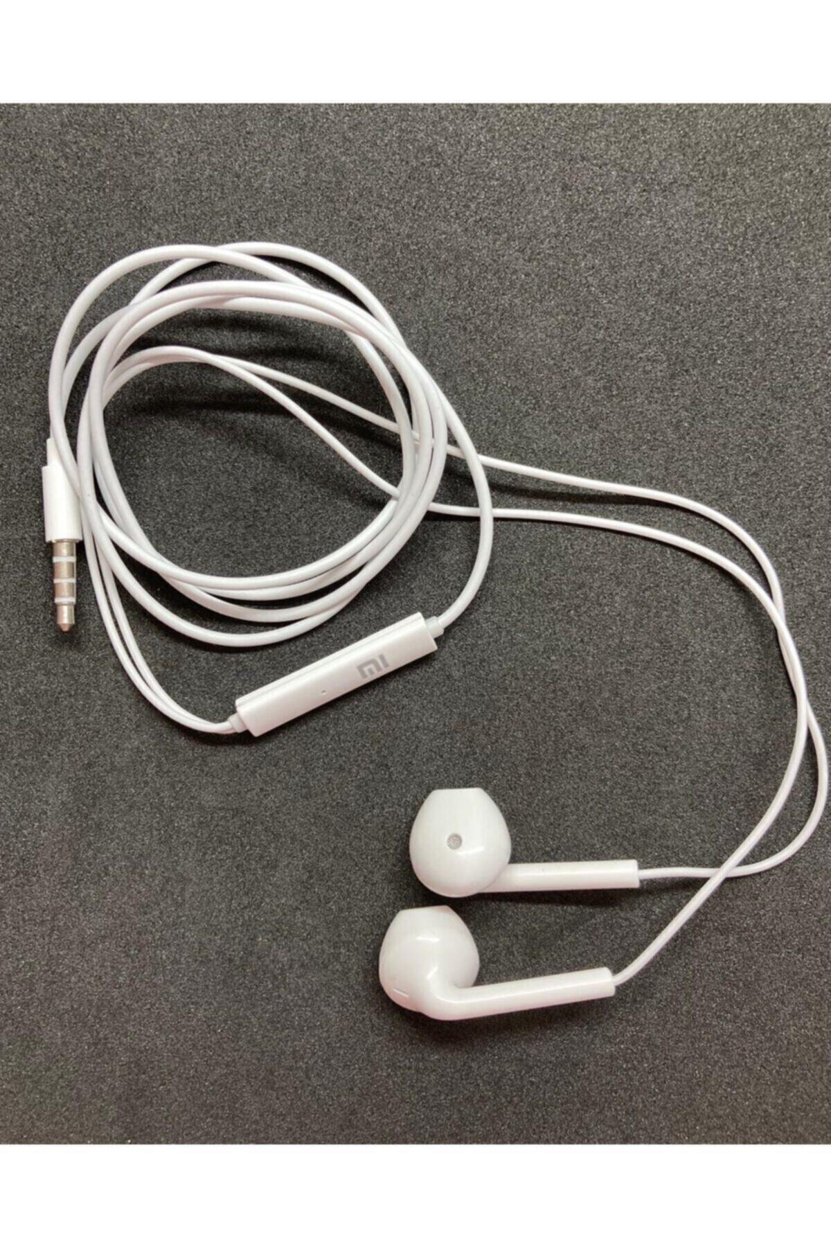 Xiaomi Kablolu Kulaklık