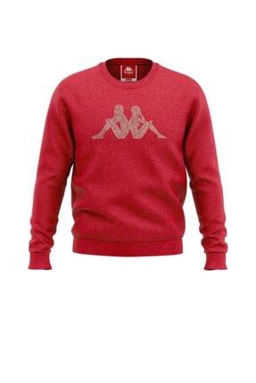 Picture of 303lrw0-250 Sweatshirt Eslogarı